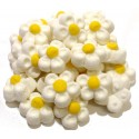 Marshmallow Margherite 100 gr
